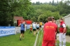 12-h-lauf-2014-bad-spencer-014
