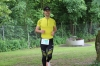 12-h-lauf-2014-bad-spencer-022