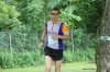 12-h-lauf-2014-bad-spencer-025