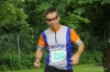 12-h-lauf-2014-bad-spencer-026