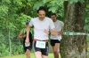 12-h-lauf-2014-bad-spencer-029