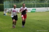 12-h-lauf-2014-bad-spencer-161