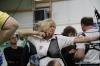 bogentrainer-fortbildung-ruit-27-04-2013-14-22-44