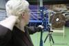 bogentrainer-fortbildung-ruit-27-04-2013-14-41-25