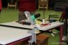 bogentrainer-fortbildung-ruit-28-04-2013-07-37-33