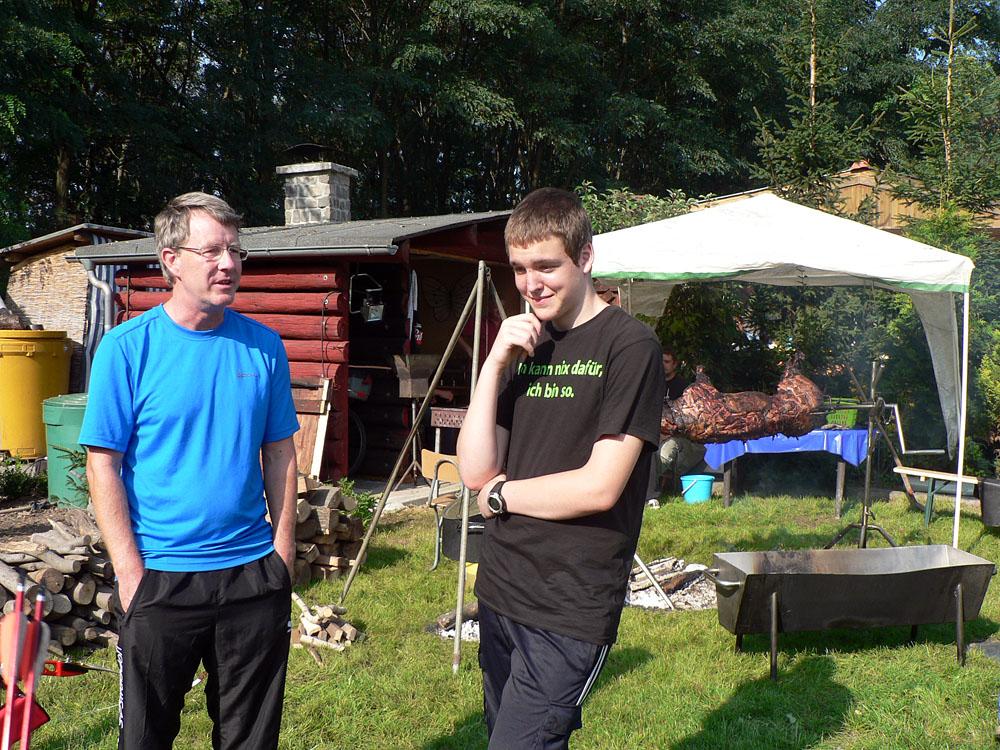 dm-bogenlaufen-2011_8198