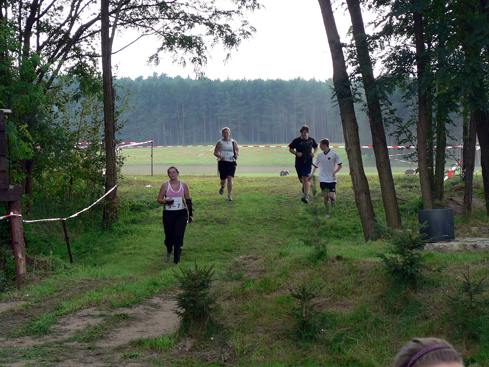 dm-bogenlaufen-2011_8240
