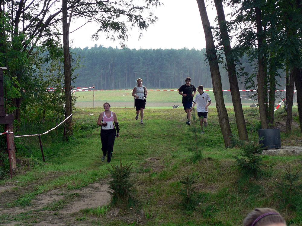 dm-bogenlaufen-2011_8240_0