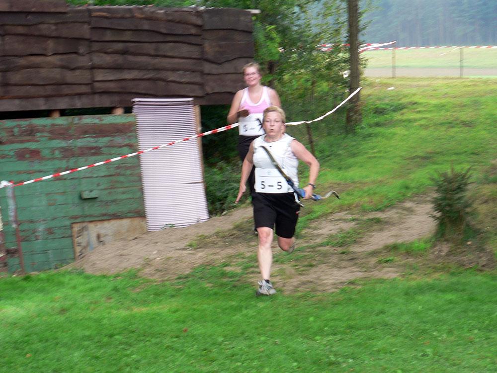 dm-bogenlaufen-2011_8242_0