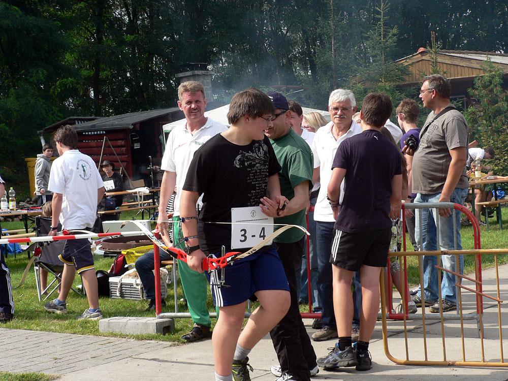 dm-bogenlaufen-2011_8332