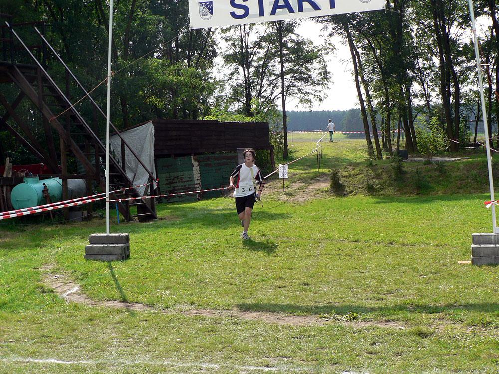 dm-bogenlaufen-2011_8333