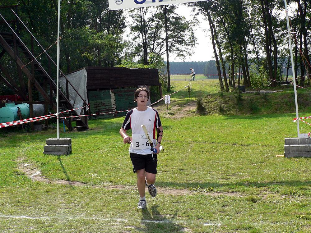 dm-bogenlaufen-2011_8334