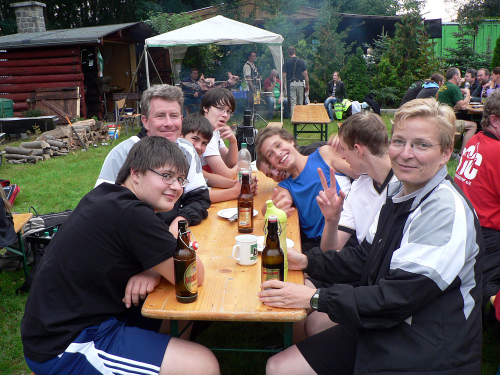 dm-bogenlaufen-2011_8380