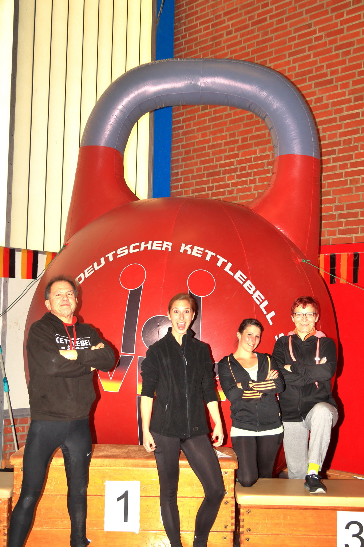 bvdks-dm17-stolberg00000334