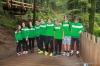 #DMBLCamp14-Himmelsgarten 01.09.2014 14-38-10