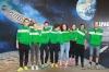#DMBLCamp14-Jugendmeile-villa-pfander 02.09.2014 16-45-59