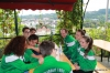 #DMBLCamp14-Jugendmeile-villa-pfander 02.09.2014 17-33-23