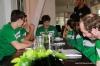 #DMBLCamp14-Jugendmeile-villa-pfander 02.09.2014 18-18-05