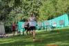 #DMBLCamp14-Lauftrechnik 07.09.2014 14-50-28