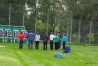 dslv-sportkongress-runarchery-001