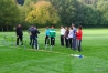 dslv-sportkongress-runarchery-004