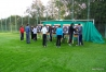 dslv-sportkongress-runarchery-007