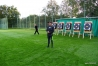dslv-sportkongress-runarchery-009