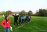 dslv-sportkongress-runarchery-011