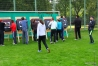 dslv-sportkongress-runarchery-020