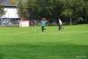 dslv-sportkongress-runarchery-041