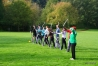 dslv-sportkongress-runarchery-069