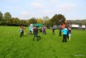 dslv-sportkongress-runarchery-078