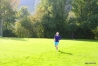 dslv-sportkongress-runarchery-115