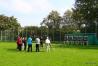 dslv-sportkongress-runarchery-124