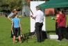dslv-sportkongress-runarchery-126