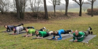 bogenlaufen-test-training0001.JPG