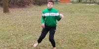 bogenlaufen-test-training0019.JPG