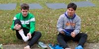 bogenlaufen-test-training0022.JPG