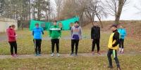 bogenlaufen-test-training0024.JPG