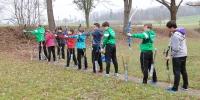 bogenlaufen-test-training0028.JPG