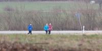 bogenlaufen-test-training0033.JPG