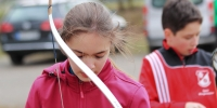 bogenlaufen-test-training0041.JPG