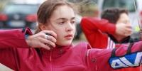 bogenlaufen-test-training0042.JPG
