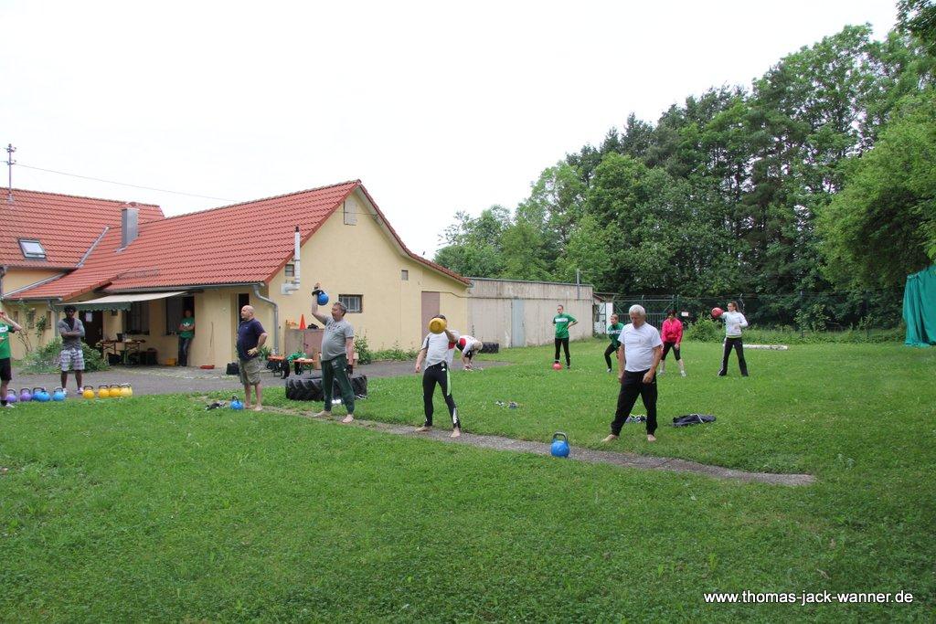kaelblestraegermeisterschaften 29.05.2014 11-04-10