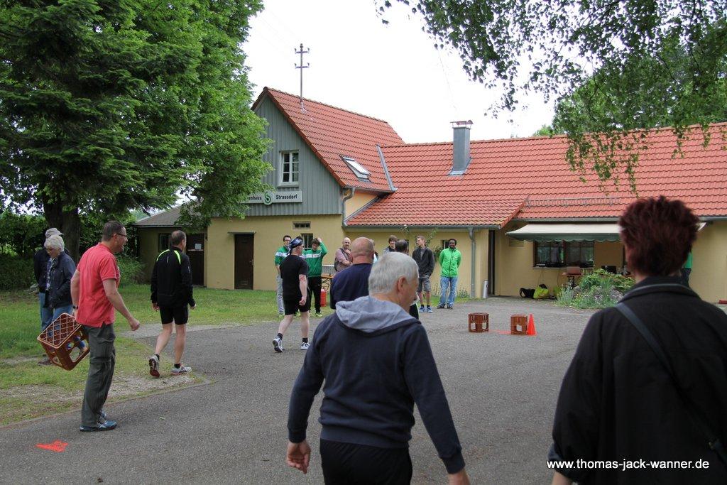 kaelblestraegermeisterschaften 29.05.2014 11-25-57