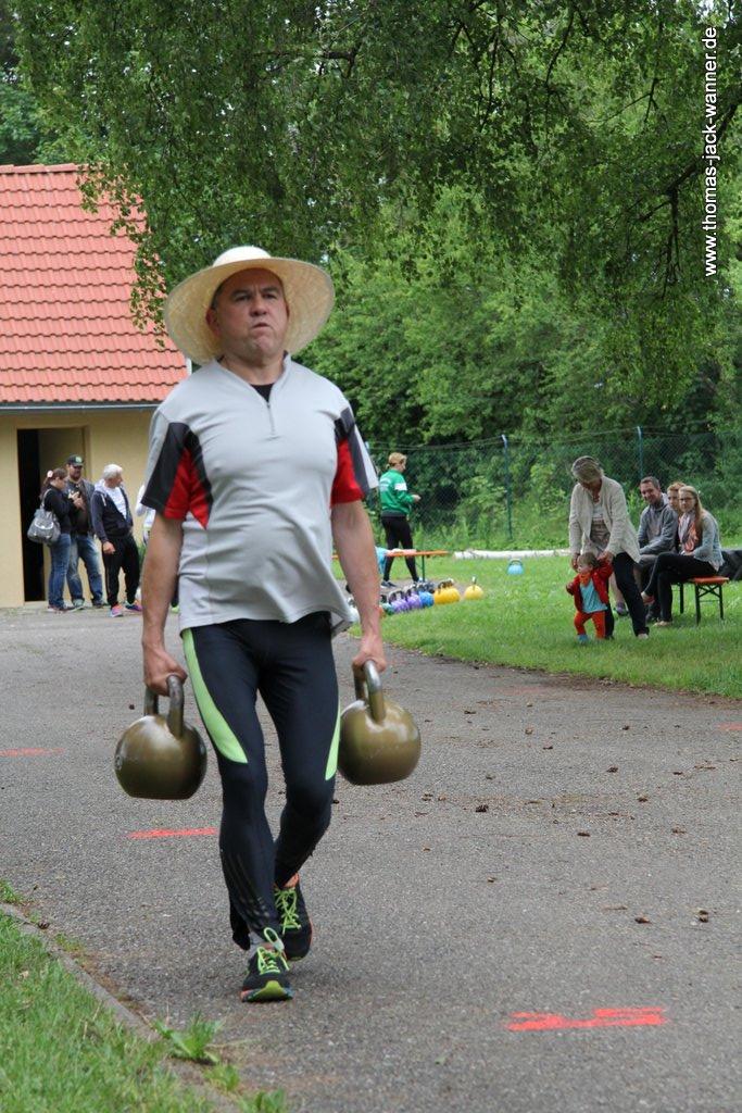 kaelblestraegermeisterschaften 29.05.2014 11-40-59