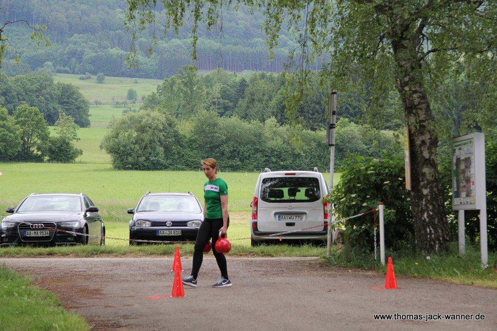 kaelblestraegermeisterschaften 29.05.2014 11-48-25