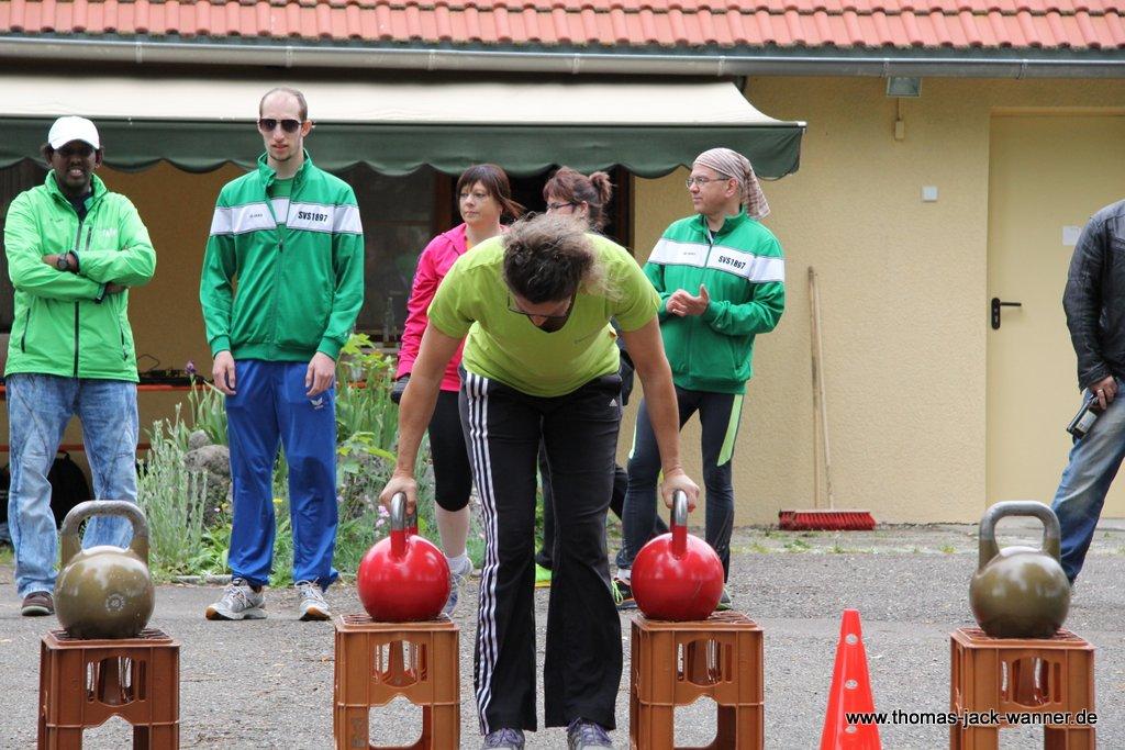 kaelblestraegermeisterschaften 29.05.2014 11-55-53