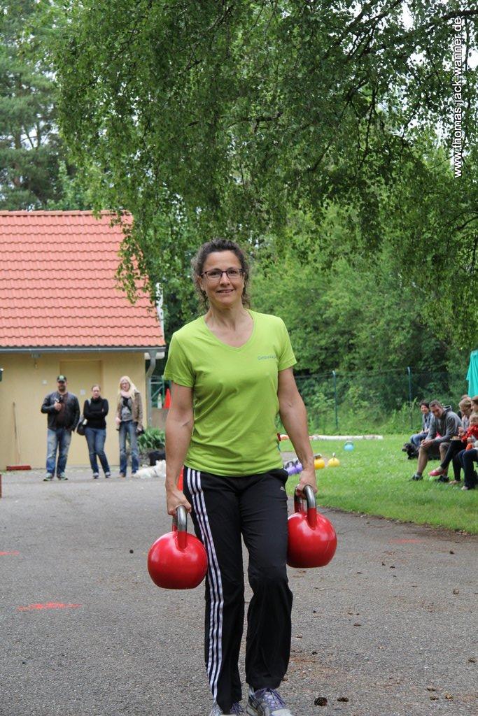 kaelblestraegermeisterschaften 29.05.2014 11-56-12