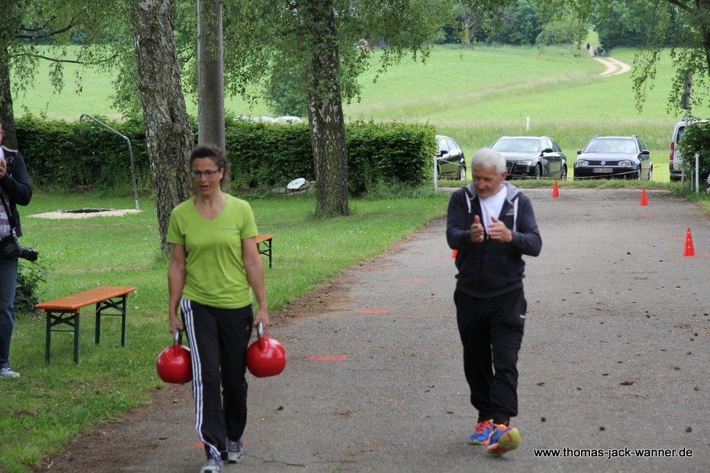 kaelblestraegermeisterschaften 29.05.2014 11-56-57